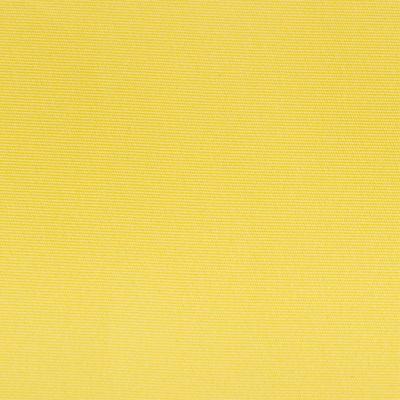 Náhradní látka k 3,0m markýze ( výsuv 2,5m) žlutá
