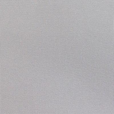 Náhradní látka k 3,0m markýze ( výsuv 2,5m) stříbrná