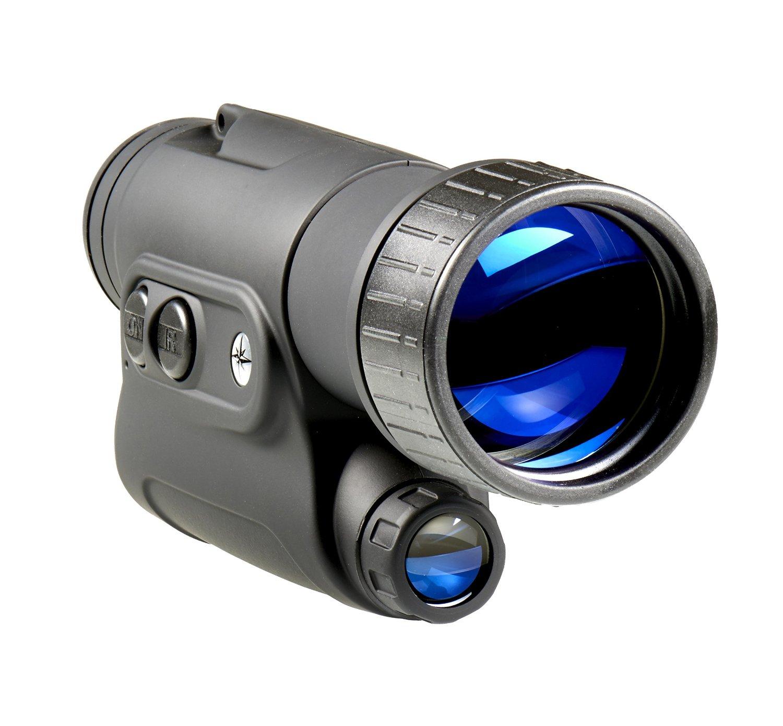 Noční vidění NEWTON NV 4x50 VIVID night vision