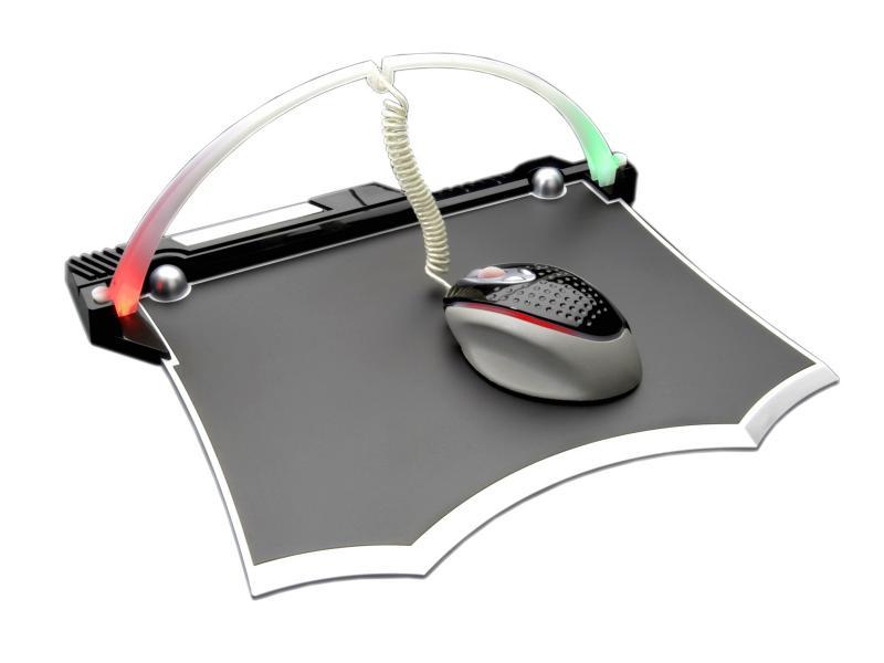 FANATEC HEADSHOT CONTROLLER PC myš