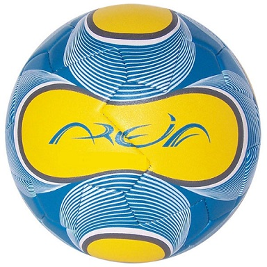 Fotbalový míč ADIDAS AREIA X-ITE