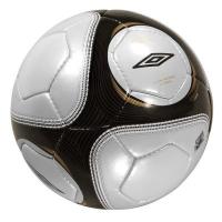 Fotbalový míč Umbro X 400 Soft Touch